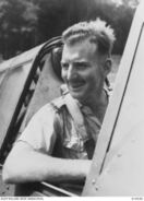 Pilot-officer-po-john-s-jack-archer-seated-in-the-cockpit-of-no-4-squadron-raaf-wirraway-a20-103-8-1-1943-awm