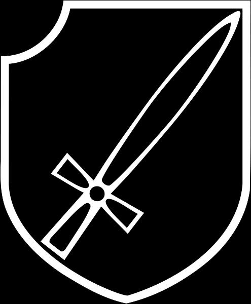 18. SS Freiwilligen-Panzergrenadier-Division Horst Wessel