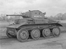 450px-Tetrarch - Light Tank Mark VII.jpg