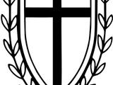 2. Infanterie-Division