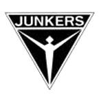 Junkers Flugzeug und Motorenwerke AG