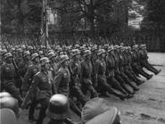 Wikia-Visualization-Main,worldwar2