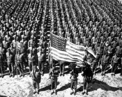 United States Army.jpg
