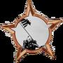 Capturing Iwo Jima