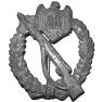 Infantry Assault Badge Award