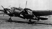 Tupolev SB 2