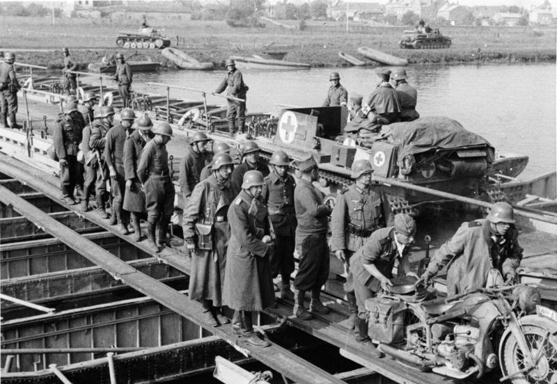 1st Panzer Division Maas.jpg