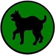 47492d9352f45dfdf567d3a581b528f5--military-insignia-united-states-army