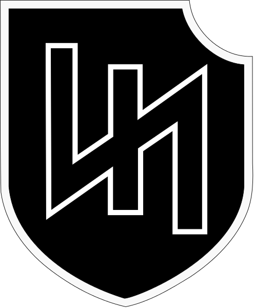 2. SS Panzer-Division