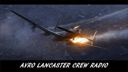 Lancaster_Crew_Chatter_from_three_air_raids_in_April_and_September_1943