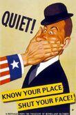 WWII Propaganda 3.jpg
