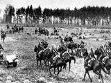 Battle of Bzura