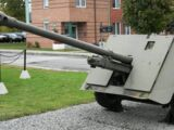 Ordnance QF 17-pounder