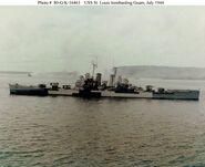 USS StLouis-0