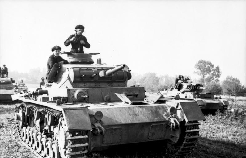 3.7 cm KwK 36