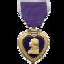 Purple Heart Award