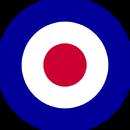 RAF Insignia.png