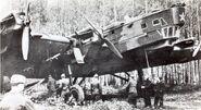 Tupolev TB-3 (14260526197)