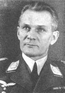 Viktor Ivanovich Maltsev