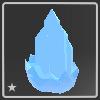 CrystalEgg.png