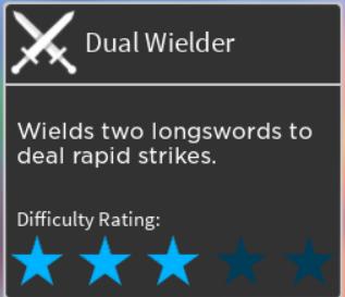 Dual Wield.png