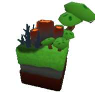 World2cube.PNG