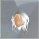 Messy Long Hair.png