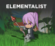 Elementalist.png