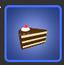 Cake-0.PNG