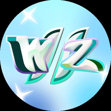World // Zero Wiki