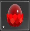Pharaoh egg.png