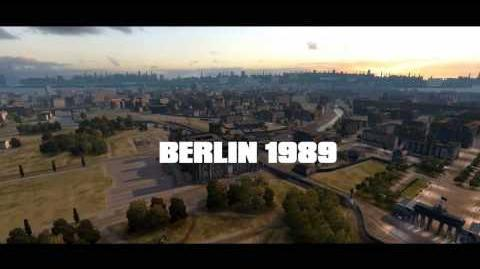 World_in_Conflict_Soviet_Assault_-_Berlin_1989_Trailer