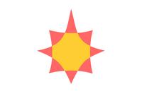 Flag of Novial.png