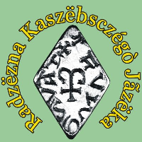 Radzëzna Kaszëbsczégò Jãzëka.png