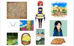 Elnea Kingdom Collage .png