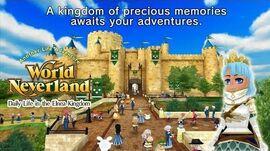 WorldNeverland_-_Elnea_Kingdom_Preview1