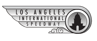 The World of Cars Online Los Angeles International Speedway.png