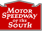 Motor Speedway of the South