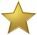 Car of the Month Star2.png