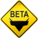 This User is a Beta Tester In World of Cars