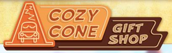 Cozy cone gift shop.png