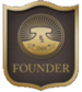 This User is a Founder in World of Cars.