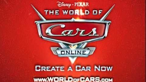 World_of_Cars_Online_Launch_Trailer