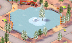 Holiday Rink.png