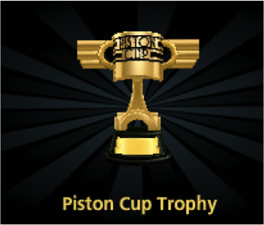 Piston Cup.png