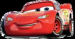 LightningMcQueen