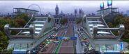 Londoncircuit3