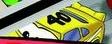 Racer 40