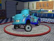 Cars-20110128-0051287
