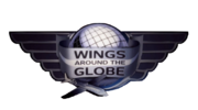 Wings around the globe logo by favoriteartman-d6v6x57.png